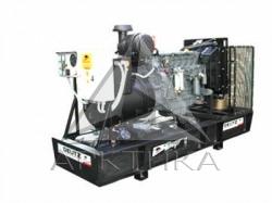 Дизельный генератор Вепрь АДС 120-Т400 РК c АВР