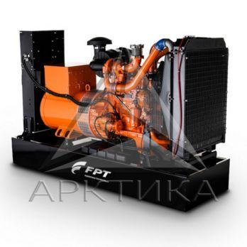 Дизельный генератор FPT GE NEF45