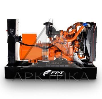 Дизельный генератор FPT GE F3250