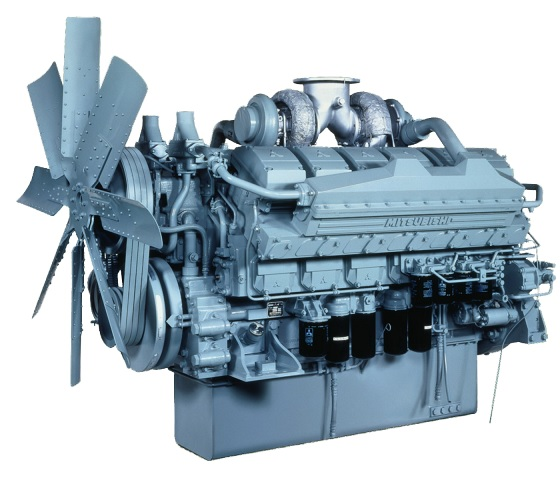 Дизельный генератор ТСС АД-820С-Т400-1РМ8
